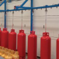 เทคโนโลยีในอุตสาหกรรมยาน-ยนต์-กับ-ห้องพ่นสี-อบสี