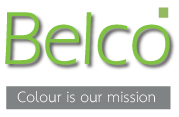 Belco Group (Thailand) Co.,Ltd. is specialized in the design, manufacture, erection paint systems and coating systems in large industries. Including, air and water pollution control systems.